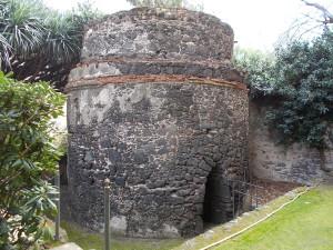 mausoleo-villa-modica-7marzo2018-5