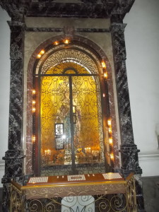 basilica-santuario-del-carmine-31marzo2018-10