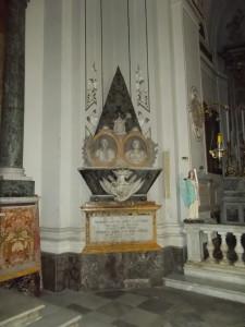 basilica-santuario-del-carmine-31marzo2018-8