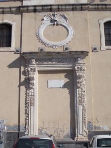 chiesa-san-sebastiano-7aprile2018-4