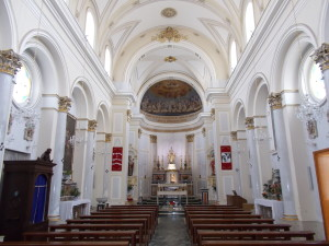 chiesa-ss-angeli-custodi-interno-16aprile2018-1