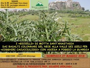 locandina-cacucciuliddi-sieli-27maggio2018