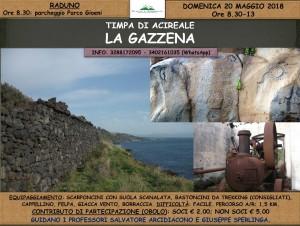 locandina-gazzena-20maggio2018