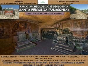 1-locandina-s-febronia-palagonia-17giugno2018