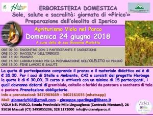 locandina-giornata-iperico-24giugno2018