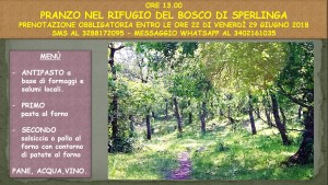 locandina-menu-bosco-di-sperlinga