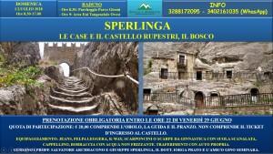 locandina-sperlinga-1luglio2018
