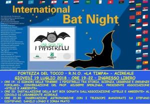 locandina1-bat-night-19luglio2018