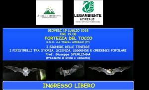 locandina2-bat-night-pipistrelli-19luglio2018