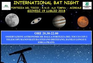 locandina3-bat-night-osservazioni-astronomiche