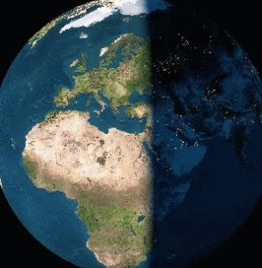 equinozio-dautunno-2014-si-cambia-stagione-il-23-settembre