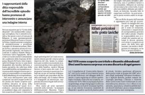 grotta-della-dinamite2-lasicilia-29luglio2018