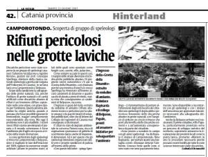 grotta-dinamite-la-sicilia-23giugno2007