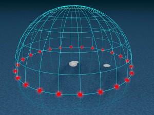 il-percorso-del-sole-nellequinozio-a-90-di-latitudine-ai-poli