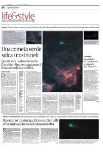 cometa-giacobini-zinner-la-sicilia-10settembre2018