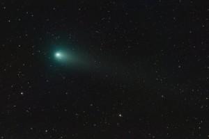 la-cometa-verde-giacobini-zinner