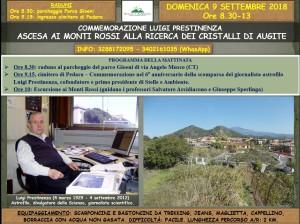 locandina-prestinza-e-monti-rossi-9settembre2018