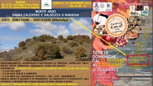 locandina-monte-arso-e-sagra-caliceddi-e-salsiccia-a-ragalna-10novembre2018