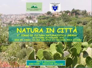 locandina-natura-in-citta-2018