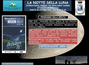 locandina-notte-della-luna-stazzo-20ottobre2018