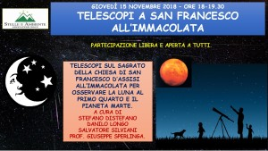2-locandina-telescopi-san-francesco-15novembre2018