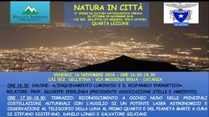 3-locandina-quarta-lezione-natura-in-citta-16novembre2018