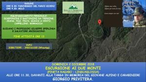 locandina-due-monti-targa-giorgio-2dicebre2018