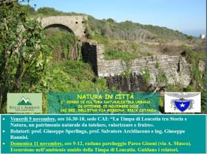locandina-terza-lezione-natura-in-citta-9-11novembre2018