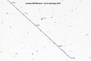 cometa-46pwirtanen-01-14-dicembre-2018-1-1