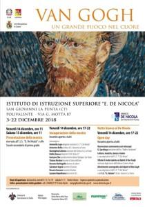 locandina-de-nicola-14dicembre2018