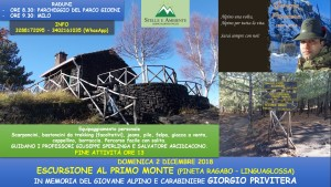 locandina-primo-monte-giorgio-privitera-3dicembre2018