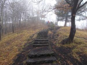 passeggiata-primo-monte-2dicembre2018-8