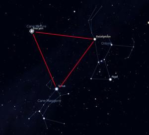 triangolo-invernale