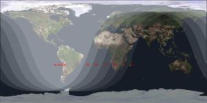 eclissi-diluna-gennaio2019