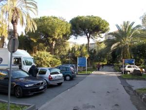 giardino-interno-ospedale-vittorio-emanuele-13gennaio2019-2