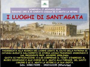 locandina-passegiata-agatina-27gennaio2019