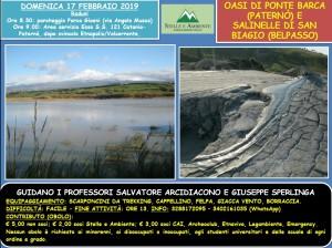 locandina-ponte-barca-salinelle-san-biagio-17febbraio2019