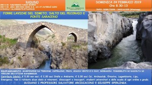 locandina-ponte-saraceno-24febbraio2019