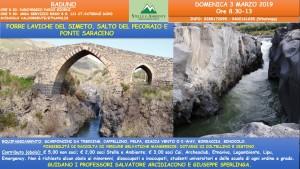locandina-ponte-saraceno-3marzo2019