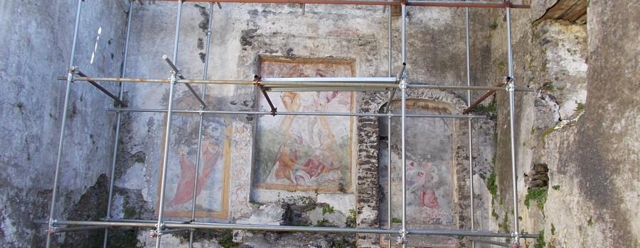 chiesetta-del-soccorso-o-della-misericordia-di-mompileri-5marzo2019-2