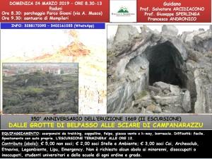 locandina-grotte-e-lave-eruzione-1669-24marzo2019