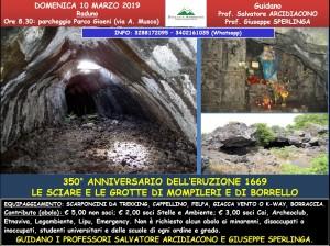 locandina-sciare-e-grotte-eruzione-1669-10marzo2019