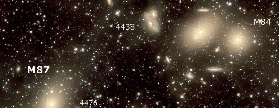 galassie-m84-m86-m87-costellazione-della-vergine