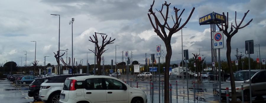 parcheggio-scoperto-ikea-12aprile2019-1