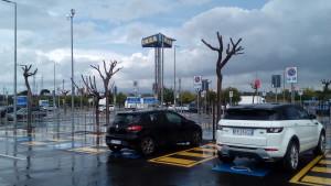 parcheggio-scoperto-ikea-12aprile2019-2