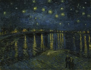 vincent_van_gogh_-_starry_night_-_google_art_project
