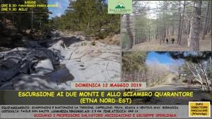 locandina-sciambro-due-monti-12maggio2019