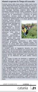 articolo-alunni-pluchinotta-leucatia-la-sicilia-10giugno2019