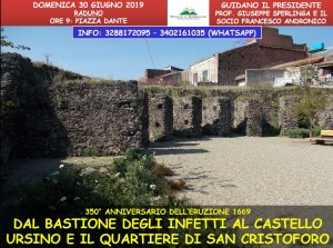locandina-bastione-infetti-castello-ursino-30giugno2019