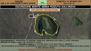 locandina-serra-pizzuta-galvarina-16giugno2019